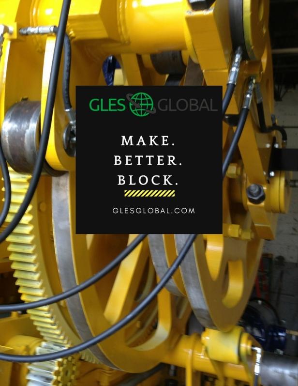 gles-global-make-better-block-2